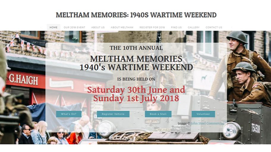 Website - Meltham Memories.png