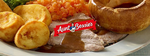 MCS - Aunt Bessie's.jpg