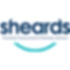 Sheards logo.png
