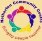 netherton-community-centre-logo.jpg