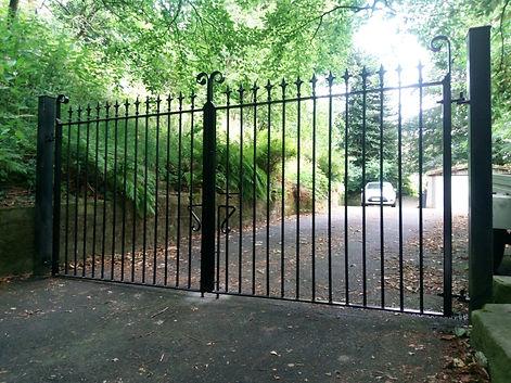 Driveway Gate 1 - Edited.jpg