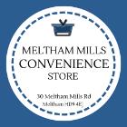 MMCS Logo - sm.png