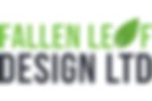 Fallen Leaf Design - sm.png