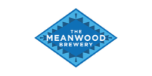 The Meanwood Brewery