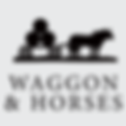 Waggon & Horses Logo.png