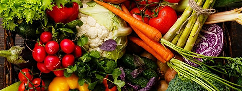 MCS - Fresh Vegetables.jpg