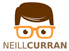 Neill Curran Logo.png