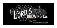 Lord's Brewing Co.