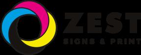 Zest-for-Print-Logo_optimised.png