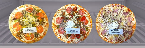 MCS - Any 3 for £10 - Chilled Pizzas.jpg