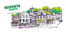 Holmfirth Events
