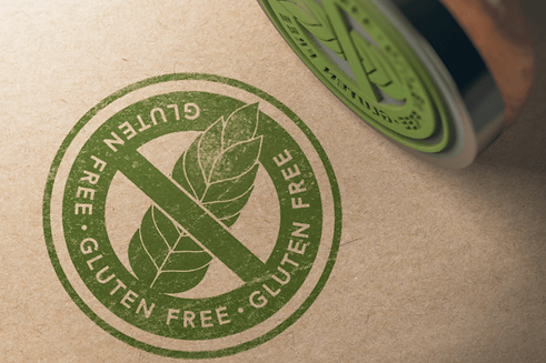Gluten Free-min.png