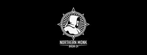MCS - Northern Monk Brew Co.jpg