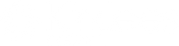 KirkleesLogo - transparent.png