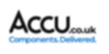 Accu.co.uk