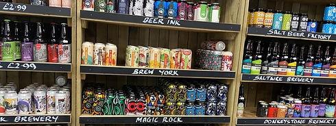 MCS - Craft Beer.jpg