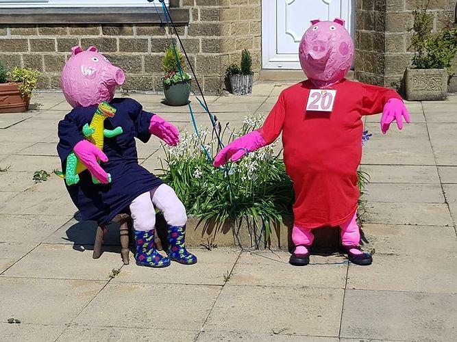 Scarecrow - Peppa Pig.jpeg