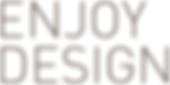 Enjoy Design - Logo.png