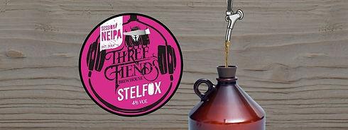 MCS - Beer On Tap - Stelfox.jpg