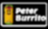 Peter Burrito transparent - sm v2.png