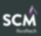 SCM Rooftech - sm.png