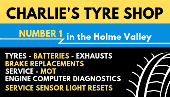 Charlie' Tyre Shop.png