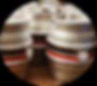 sponsor a cask.png