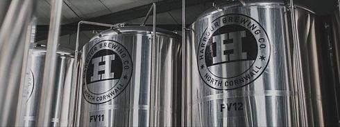 MCS - Harbour Brewing.jpg