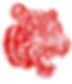White Tiger Kickboxing - sm.png
