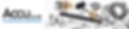NovemBEER Main Sponsor - Accu (1).png