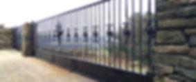 bespoke-rail.jpg