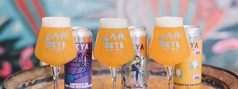 MCS - Deya Brewing Co.jpg