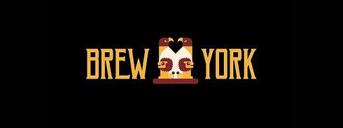 MCS - Brew York.jpg