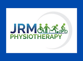JRM Physiotherapy