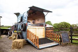 Horsebox Bar.jpg