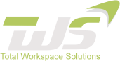 Total Workplace Solutions - Logo.png