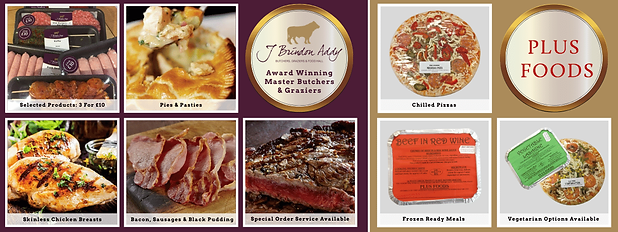 MCS - Meat, Pies & Ready Meals v5.png