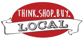 Think Shop Buy Local.png
