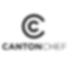 Canton Chef Logo - sm.png