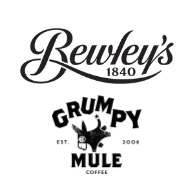 Bewleys - Grumpy Mule (1).png