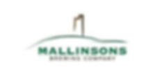 Mallinson's Brewing Co.