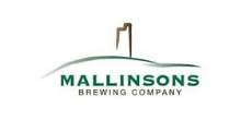 Mallinson's Brewing Co.