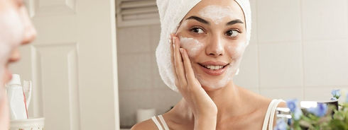 MCS -Face and Body Skincare.jpg