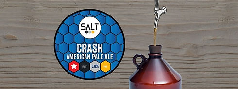 MCS - Beer On Tap - Crash.jpg