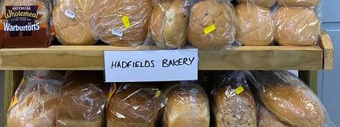 MCS - Bread etc.jpg