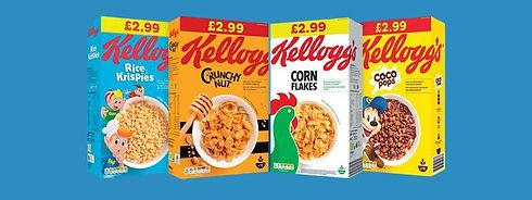 MCS - Cereals.jpg