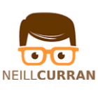Neill Curran.png