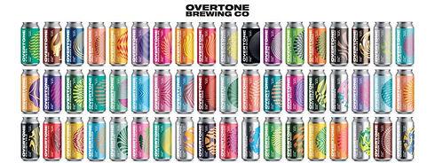 MCS - Overtone Brewing.jpg