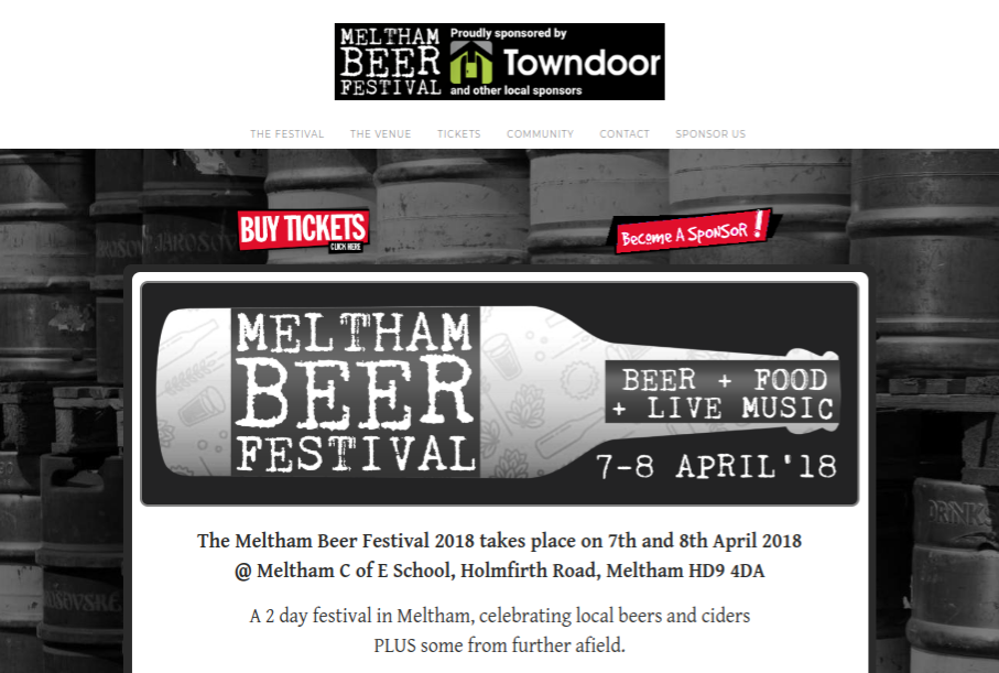 Website - Meltham Beer Festival.png