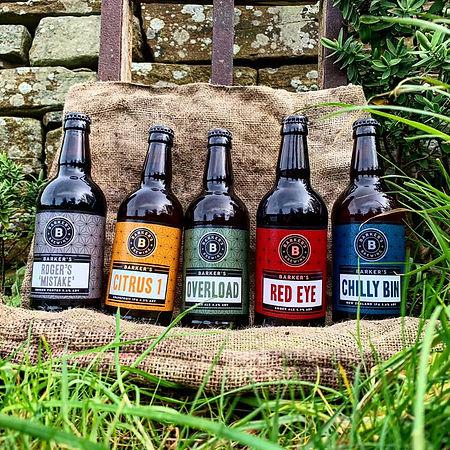 Barker's Brewing Bottles.jpg